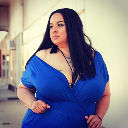 South African Sugar Mummy in Mzansi seeking love with a man