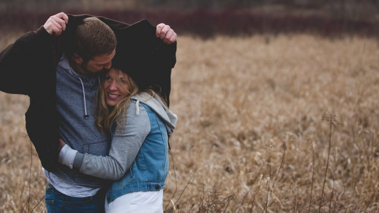 Perfect Ways to Show Your Girlfriend You Care About Them
