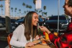 Dating Spots To Have An Exciting Experience