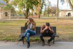 Things You Should Avoid After A Relationship Break Up